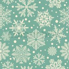 vintage snowflake background. Brilliant Vintage Stock Vector Of U0027Snowflake Seamless Pattern Vintage Winter Background  Christmas Collection Vector To Snowflake Background B