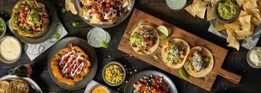 Qdoba Mexican Eats Menu West Virginia Qdoba West Virginia