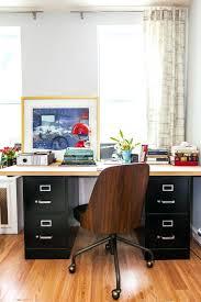 west elm office desk. Related Office Ideas Categories West Elm Desk