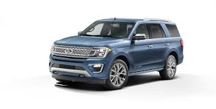 2018 ford expedition max.  max 2018 ford expedition sheds 300 pounds el now called max in ford expedition max