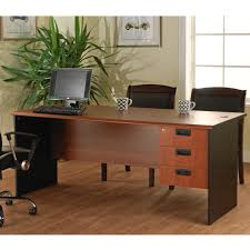 do it yourself desk ideas for minimalist home office design homedees in amazing office desk decorating amazing home office desk