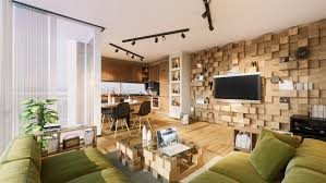 Wall Texture Designs For The Living Room Ideas Inspiration With Room Walls Idea