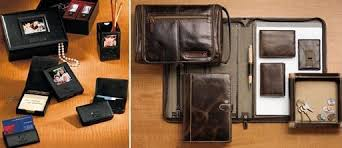high end office accessories. Money Bag Or Leather Goods Corporate Export Whole. High End Office Accessories D