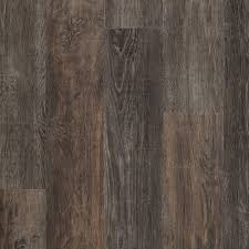 adura iron hill smoked ash vinyl plank flooring 4mm x 6 x 48 alp630
