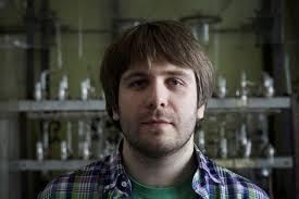 Молодые ученые химик Иван Сорокин t p Молодые ученые химик Иван Сорокин