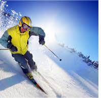 Рефераты по физкультуре на тему лыжи и лыжный спорт Нормы спорта  Поэтому прежде чем начинать самостоятельное передвижение на лыжах следует потренироваться под присмотром опытного наставника Он поможет вам не сломать