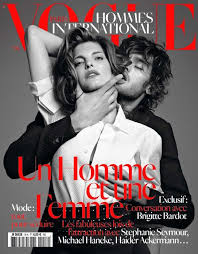 Vogue Most Ever - 5 Published Thefashionspot The Controversial Covers Top