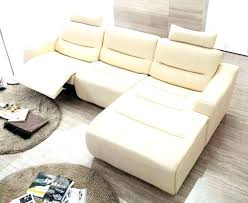 heated couch white sofa sets leather recliner set chair pad best sofas uk