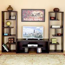 tv stand and bookcase.  Bookcase Tv Stand Bookcase Combo T Ikea Billy And On G