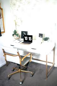 cool desk chair ideas best white desk chair ideas on teal teens furniture teen rooms and