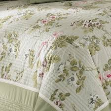 cool laura ashley avery with laura ashley ine bedding