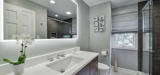 Phoenix Bathroom Remodel Creative Impressive Ideas