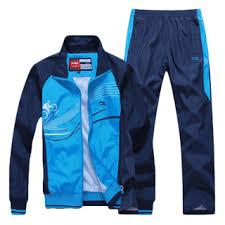 <b>Спортивная</b> одежда: купить в Актау - сравнить цены | Sravni.kz