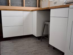 diy laundry cabinets sydney stkittsvilla com