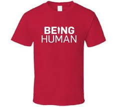 Details About Being Human Tv Show Vampire Syfy Series T Shirt Mens Many Colors Gift Em1