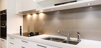Splashback For Kitchens Splashbacks Akril