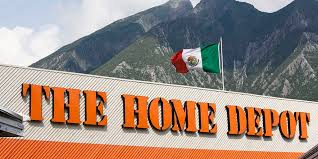 Small Picture The Home Depot HomeDepot Twitter