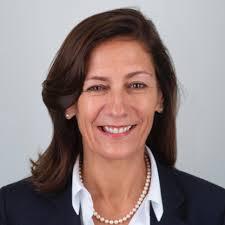 Sue Mackenzie - Skylark Consulting Group