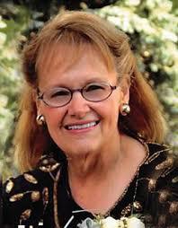 Cheryl Eitenmiller - News - Journal Star - Peoria, IL