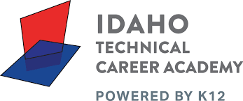 vocational school careers idaho technical career academy welcome to idaho technical career