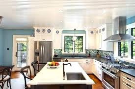 eat letters in kitchen eat in kitchen eat in kitchen with island and sink traditional kitchen eat letters in kitchen