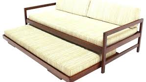 Bed Frames Hi Def Small Daybed Sofa Couch With Pop Up Pictures ...