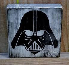 Star Wars Decorations For Bedroom Star Wars Home Decor Home Decorators Collection