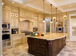 Remodeling Your Kitchen Kitchen 21 Kitchen Renovation Ideas 10 Things Not To Do When