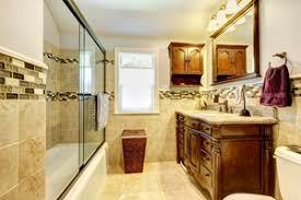 bathroom remodeling long island. Bathroom Remodeling Long Island Y