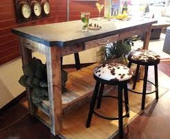 diy patio bar table. Full Image For Diy Bar Height Bistro Table Patio