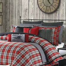twin xl comforter sets wonderful plaid set free inside extra long bedding popular for dorms twin xl comforter sets