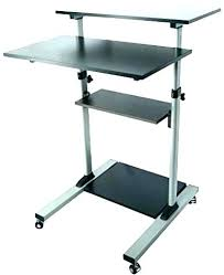 office paper holders. Paper Office Holders P