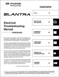 wiring diagram 2017 hyundai elantra wiring diagram toc 2017 2009 hyundai sonata radio wiring diagram at 2008 Hyundai Sonata Wiring Diagram