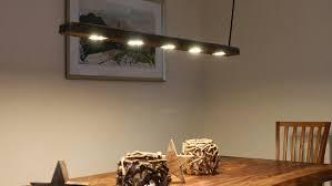 Genial Esszimmertisch Lampe Esstisch Design Tisch For 79 The Best