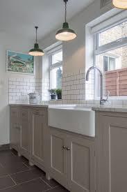 kitchen ceiling lights hanging ceiling lights for kitchen pendulum lights glass kitchen island pendants black dining