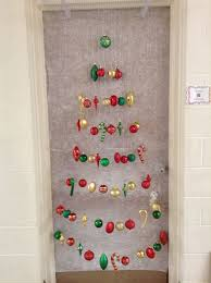 3d christmas door decorating contest winners. 50 Best Door Decor Images On Pinterest Christmas Ideas 3d Decorating Contest Winners S