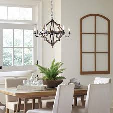 dining room ceiling lighting. Hanging Lights. Chandeliers Dining Room Ceiling Lighting R