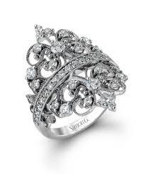simon g right hand ring