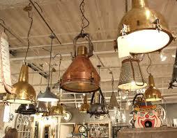 industrial lighting fixtures. Vintage Industrial Lighting Fixtures Image Of Antique Light Fixture