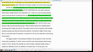 song of myself essay autobiography essay samples on song the  example cause and effect essay sample cause and effect essay cause effect sample essay mp