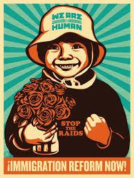 Teen posters art prints hispanic
