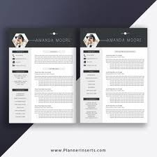 2019 2020 Resume Templates For Creating Student Resume