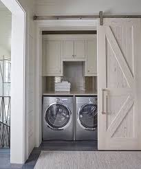 25+ Laundry Room Cabinets Ideas and Design Decorating Minimalist ...