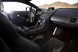 aston martin interior 2015. 2015 aston martin interior hd picture