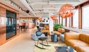 stockholm office. trustly headquarters stockholm 3 office e