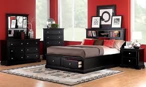 winsome design cheap home furniture uk packages philippines