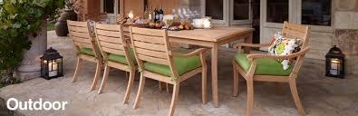 outdoor furniture crate and barrel. Crate \u0026 Barrel Patio Furniture Outdoor And E