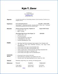 Fancy Sample Resume Career Objective Nursing Embellishment