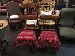 Fine Pair Of Victorian Hardwood Parlour Dining Hall Occasional - Occasional bedroom chairs