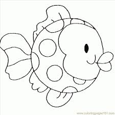 Free Printable Coloring Pages For Children Printable Coloring Pages